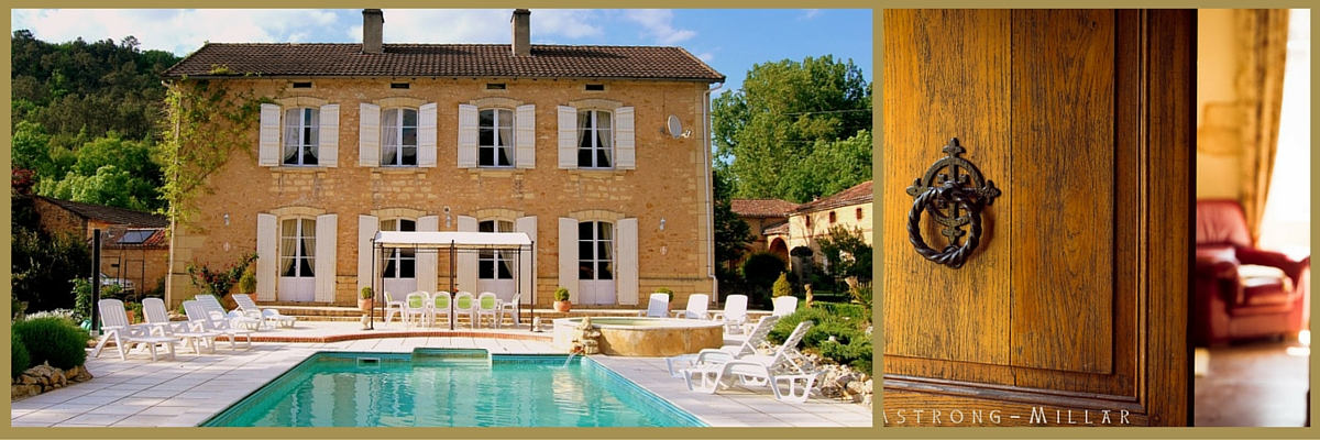 Our Holiday Rental Guide To Lot et Garonne, France
