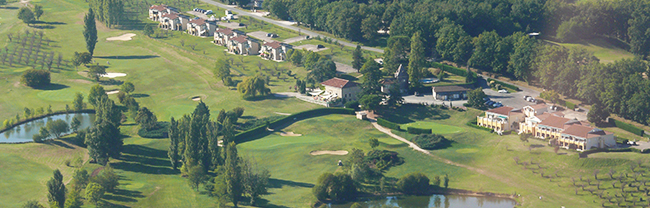 Villeneuve sur Lot Golf and Country Club  is one of the best 18 hole courses in Aquitaine with greens of incredible quality throughout the year, a gastronomic restaurant, a swimming pool, tennis court and a health and beauty salon.