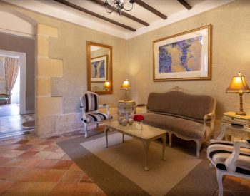 france-seguinet-manoir-cottage-livingroom2